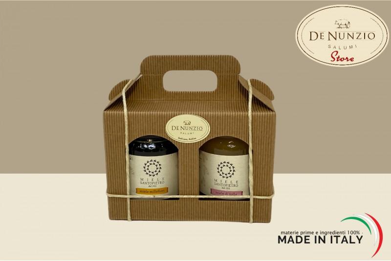 box-doppio-miele-e-confetture
