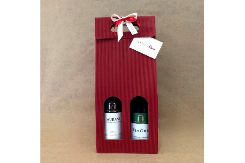 confezione-vino-due-bottiglie