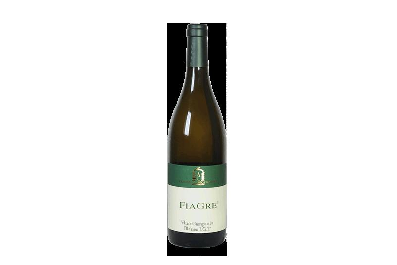 Fiagre - Campania Bianco IGT