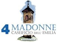Caseificio 4 Madonne
