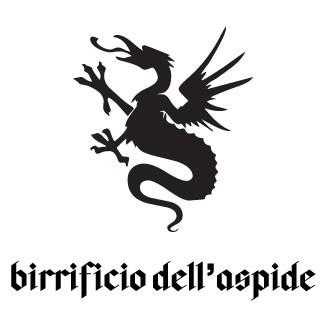 Birrificio Dell' Aspide