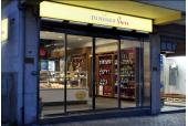 De Nunzio Salumi Store